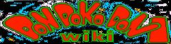 Wiki Don doko don