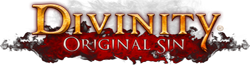 Wiki Divinity Original Sin Fr