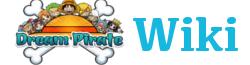 Dream Pirate 3D Wiki