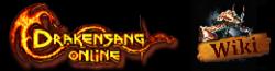 Drakensang Online Wiki