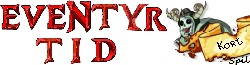 Eventyrtid Kortspil Wiki
