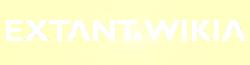 Extant_ 《传世》wiki