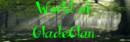 World of GladeClan