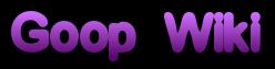 Goop Wiki