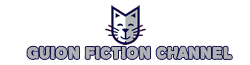 Wiki GuionFiction-Channel