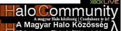 Halo Community