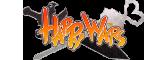 Happy Wars Wiki