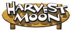 Wiki The Harvest Moon