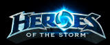 Heroes of the Stormウィキア