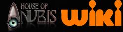 Wiki House Of Anubis