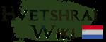Hvetshran wiki