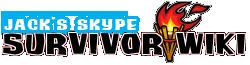 Jack's Skype Survivor Wiki
