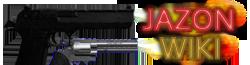 Jazon Forum Wiki