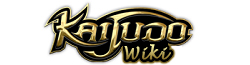 Kaijudo: Rise of the Duel Masters Wiki