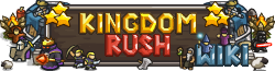 Kingdom Rush Wiki