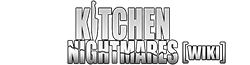 Kitchen Nightmares Wiki
