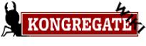 Kongregate Wiki