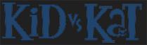 Kid vs Kat Brasil Wiki