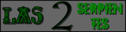 Wiki La Escuela de las Dos Serpientes