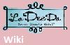 La Dee Da Wiki