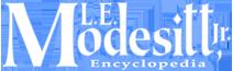 L.E. Modesitt, Jr. Wiki