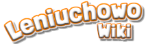 Leniuchowo Wiki