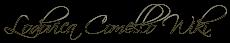 Lodovica Comello Wiki