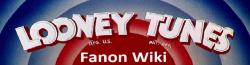 Looney Tunes Fanon