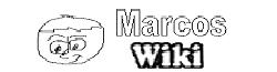 Marcos N Wiki