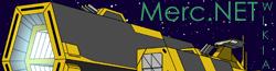 Merc.Net Wiki