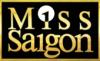 Miss Saigon Wiki