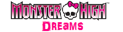 Monster High Dreams Wiki