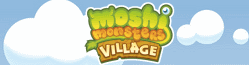 Moshi Village Wiki