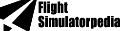 Flight Simulator Wiki