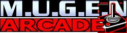 M.U.G.E.N Arcade