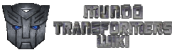 Wiki Mundo transformers