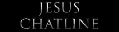 Neon Bible Wiki