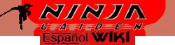 Ninja Gaiden Black Wiki