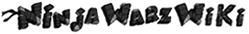Ninja Warz Wiki
