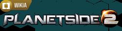 PlanetSide 2 вики