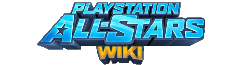 Wiki PlayStation All-Stars