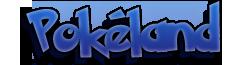 Wiki Pruebas Naneko