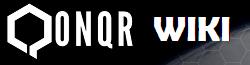 QONQR Wiki