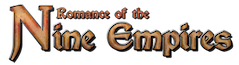 Romance of the Nine Empires Wiki