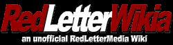 Red Letter Media Wiki