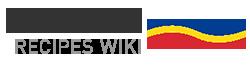 Romanian Recipes Wiki