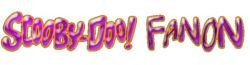Scooby Doo Fanon Wiki