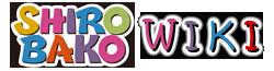 SHIROBAKO Wiki