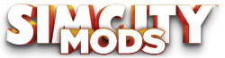 SimCityMods Wiki