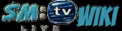SM:tv Live Wiki